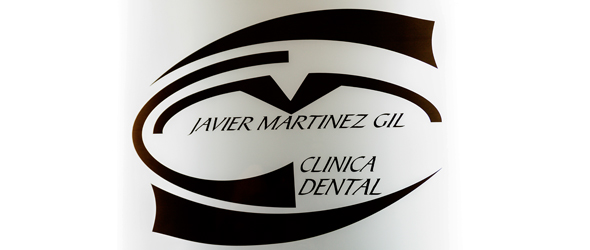 Clínica Dental Calahorra